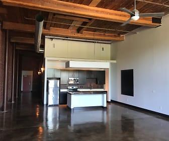 The Lofts at Swift Mill, Phenix City, AL