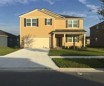 4399 Warm Springs Way, Middleburg, FL