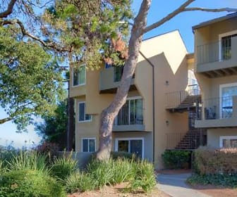 eaves San Rafael, San Rafael, CA