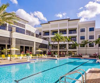 Central Gardens Grand, Palm Beach Gardens, FL