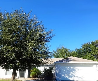 3978 Ridgewood Drive, 32796, FL