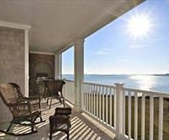 Apartments for Rent in Ocean Pines, MD - 95 Rentals ...