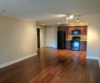 1439 Willard Avenue, New Britain, CT