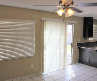 Kitchen, 2631 W Buena Vista Drive
