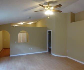 9127 Mount Arlington Court, Regency, Jacksonville, FL