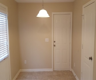 3500 Sherbourne Lane, Greensboro, NC