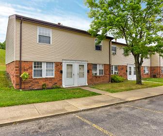 Colonial Estates, 43050, OH