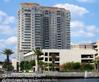 400 East Bay St 1405, Jacksonville, FL