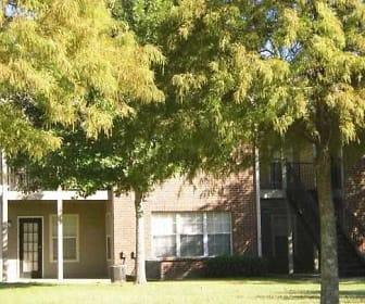 Hidden Oaks at Siegen, Westminster, LA