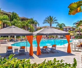 The Villas At Towngate, Moreno Valley, CA