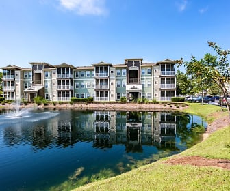 10X Living at Breakfast Point, Upper Grand Lagoon, FL