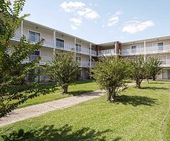 Bellemont Victoria Apartments, North Baton Rouge, Baton Rouge, LA