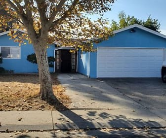 2106 Valmora Drive, Spanos Park, Stockton, CA