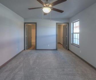 2012 S. Wall Ave, Joplin, MO
