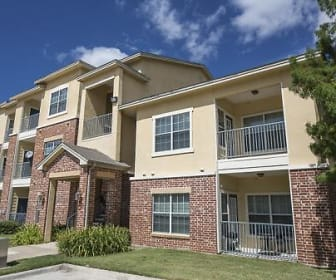 Bella Ruscello Luxury Apartment Homes, Duncanville, TX