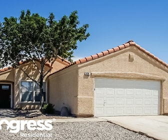 620 Moontide Ct, South Valley Ranch, Henderson, NV