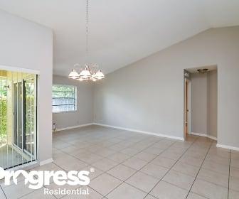 14730 Cedar Creek Pl, Country Estates, FL
