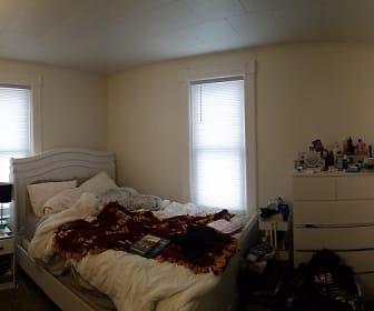 Bedroom, 513 N 1st Ave E