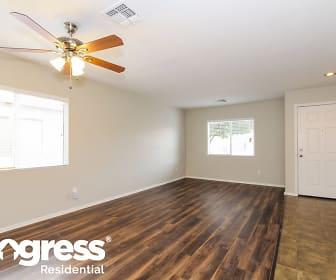 11593 W Longley Ln, 85363, AZ