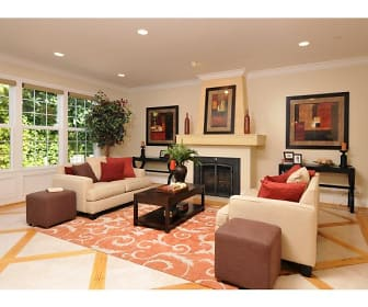 Living Room, 34 Gretel Ct