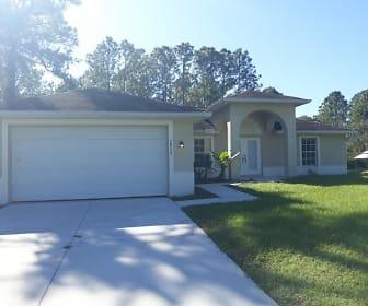 2603 34th St W, Lehigh Acres, FL