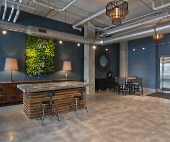Short North 1 Bedroom Apartments For Rent Columbus Oh 36 Rentals