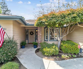 6309 N Marks Ave, Pinedale, CA