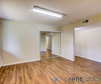 524 41St Street, #A, Macarthur - BART, Oakland, CA