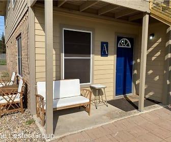 511 Cooner Street, Unit A, Brazos Valley Adventist School, College Station, TX