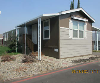 3939 Central Ave #138, La Loma, Modesto, CA