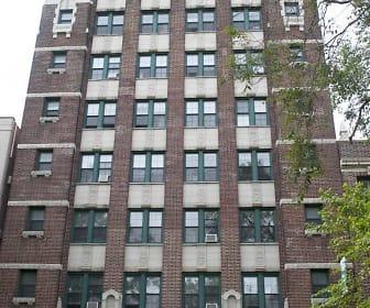 629 W. Deming, Lincoln Park, Chicago, IL