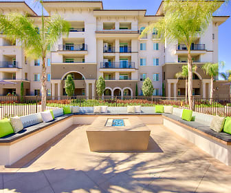 Casa Mira View, California Miramar University, CA