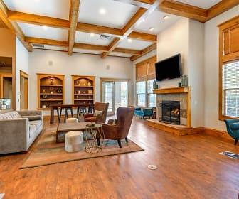 Eagle Ridge Apartment Homes, 80538, CO