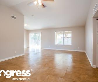 10107 W Roma Avenue, Villa de Paz, Phoenix, AZ
