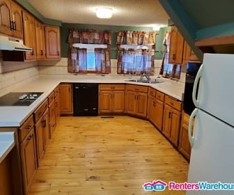 Kitchen, 3323 280th Ave