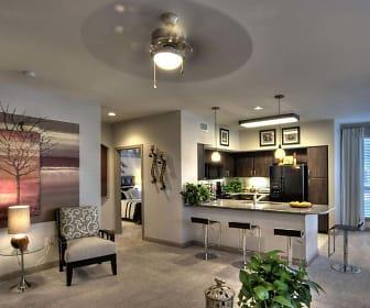 Living Room, 77061 Luxury Properties