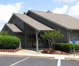 Hickory Knoll, Southwest Birmingham, Birmingham, AL