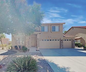 557 E Mayfield Drive, San Tan Valley, AZ