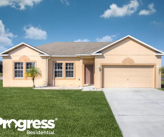 3766 Fieldstone Cir, Elbert Elementary School, Winter Haven, FL
