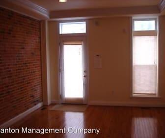2209 Bank St., Biddle Street, Baltimore, MD