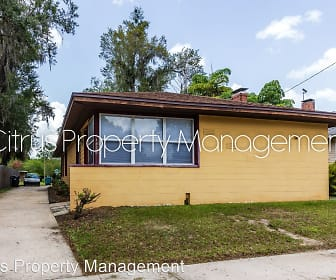 1425 Pinecrest Place, Downtown Orlando, Orlando, FL