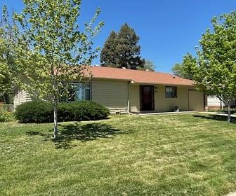865 South Peterson Way, West Denver, Denver, CO