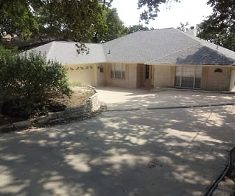 20712 Camel Back Street, Briarcliff, TX
