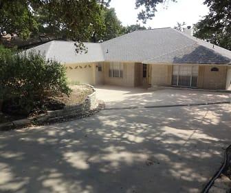 20712 Camel Back Street, Lago Vista, TX