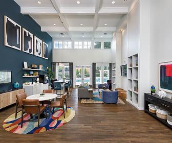 Apartments For Rent In Henrico Va 102 Rentals Apartmentguide Com