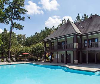 Pool, The Reserve at Gwinnett