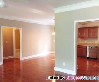 791 Caron Cir NW, Collier Heights, Atlanta, GA