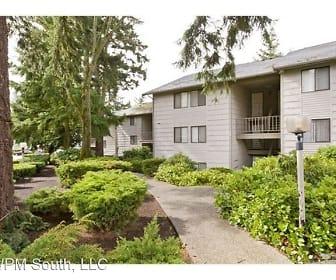12221 NE Bel-Red Rd #D204, West Lake Hills, Bellevue, WA