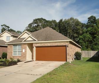 22413 Northfolk Valley Lane, New Caney, TX