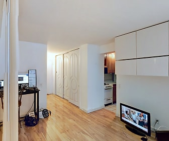 311 Greenwich Street, Tribeca, New York, NY